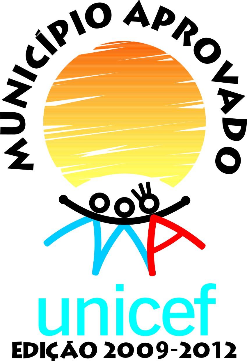 SELO UNICEF 2009-2012
