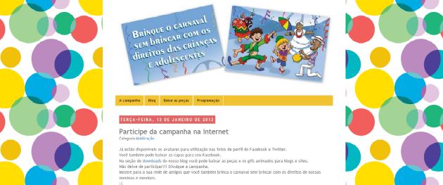 site_carnaval