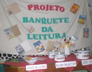 banquete_leitura3