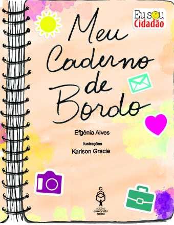 CAPA CADERNO_LIVRO DE BORDO