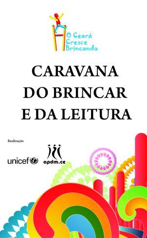 caravanas_ccb