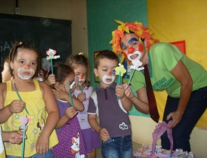 dia do circo2