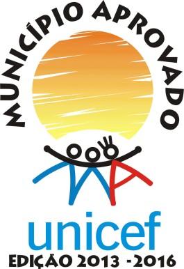 Logo Selo_2013_2016