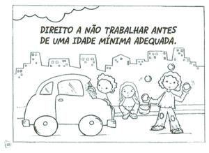 ESTATUTO DA CRIANÇA E DO ADOLESCENTE ECA ATIVIDADES (2)