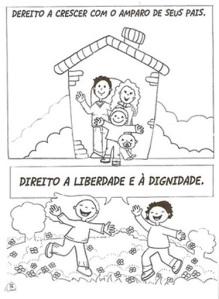 ESTATUTO DA CRIANÇA E DO ADOLESCENTE ECA ATIVIDADES (3)