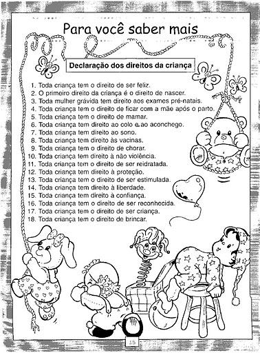 Eca Ceará Cresce Brincando