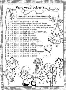 ESTATUTO DA CRIANÇA E DO ADOLESCENTE ECA ATIVIDADES (6)