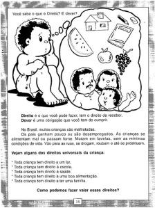 ESTATUTO DA CRIANÇA E DO ADOLESCENTE ECA ATIVIDADES (7)