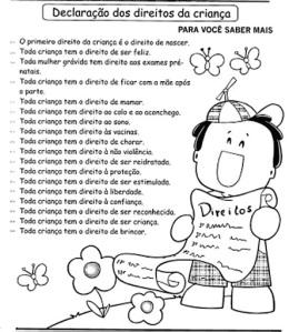 ESTATUTO+DA+CRIANÇA+E+DO+ADOLESCENTE+ECA+ATIVIDADES+(5)