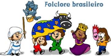 dia-do-folclore-brasileiro