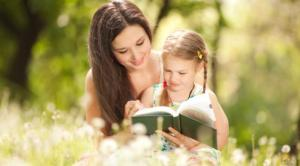 incentivar-habito-leitura-criancas-1