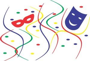 adesivo-carnaval-mascaras-com-confete-e-serpentina-10843-MLB20035764645_012014-F