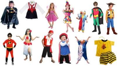 fantasias-infantil-carnaval