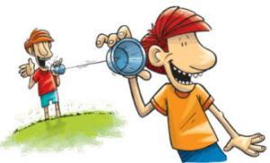 brincadeiras-infantis-devem-fazer-parte-da-rotina-das-criancas