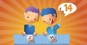 jogo-com-baralho-batalha-tabuada-para-criancas-a-partir-de-8-anos-1368716953289_956x500