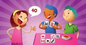 jogo-com-baralho-jogando-com-multiplicacao-para-criancas-a-partir-de-6-anos-1368716947516_956x500