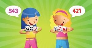 jogo-com-baralho-jogo-das-tres-cartas-para-criancas-a-partir-de-9-anos-1368716925868_956x500