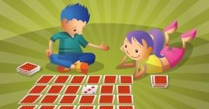 jogo-com-baralho-memoria-para-criancas-a-partir-de-4-anos-1368716945133_956x500