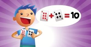 jogo-com-baralho-procurando-10-para-criancas-a-partir-de-5-anos-1368716938424_956x500