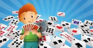jogos-com-baralhos-para-se-fazer-com-criancas-1368716954712_956x500
